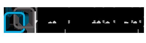 Impace Logistics GmbH Logo